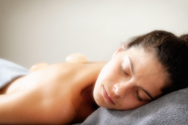 massage im aspen hotel in grindelwald