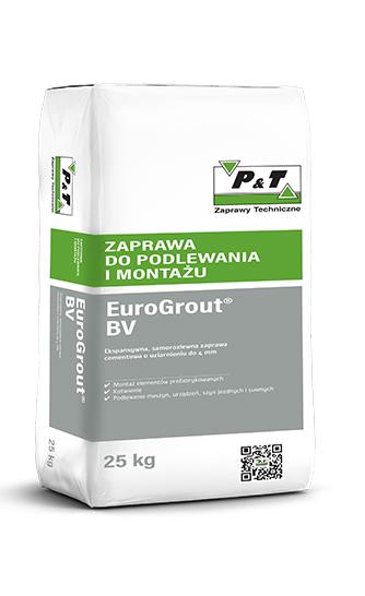 EuroGrout BV