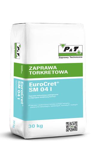 EuroCret SM 04 I