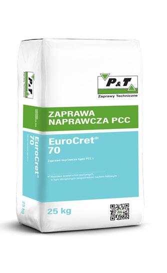 EuroCret 70