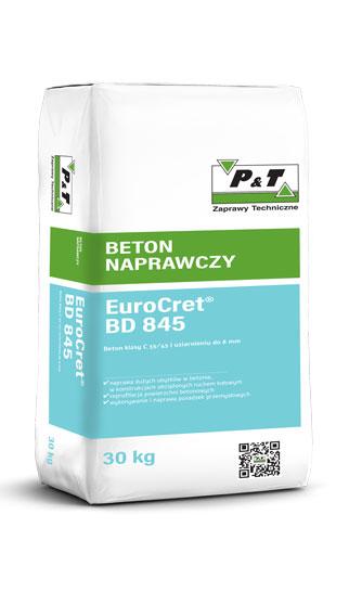 EuroCret BD 845
