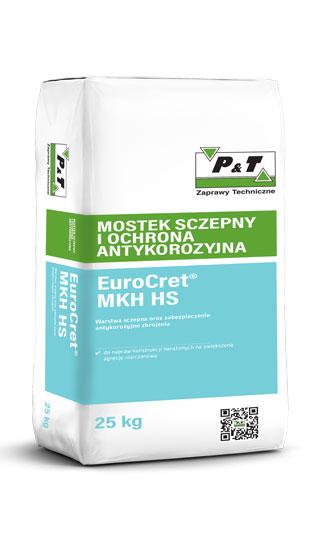 EuroCret MKH HS