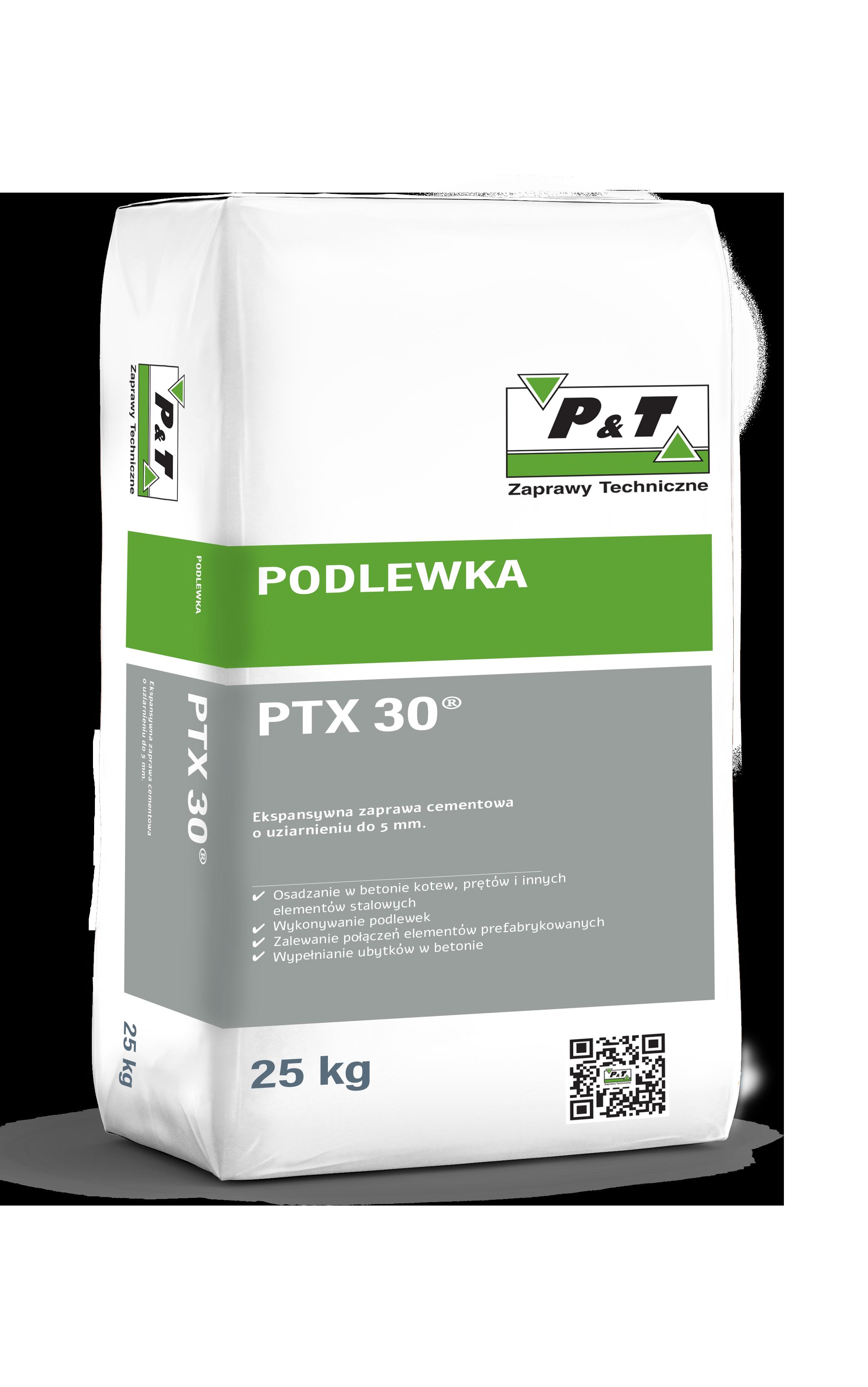 PTX 30