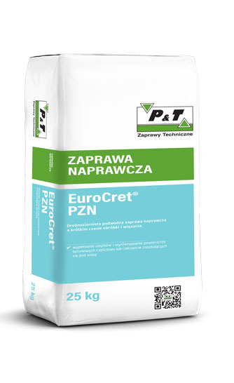 EuroCret PZN