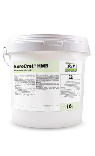 EuroCret HMB