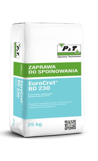EuroCret BD 230