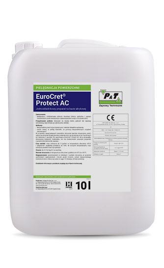 EuroCret Protect AC