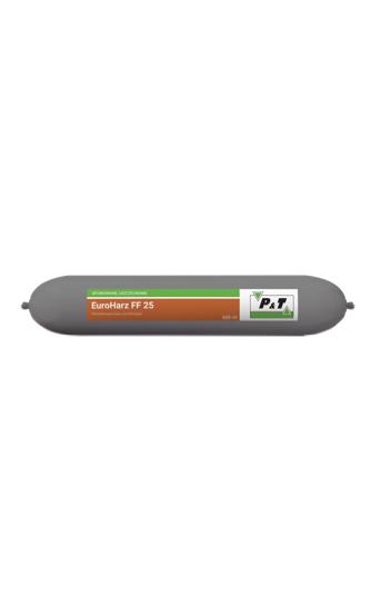 EuroHarz FF 25