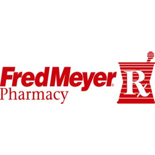 Fred Meyer Pharmacy