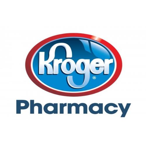 Kroger Drugstore