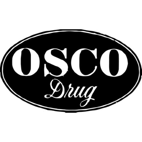 Osco Drug