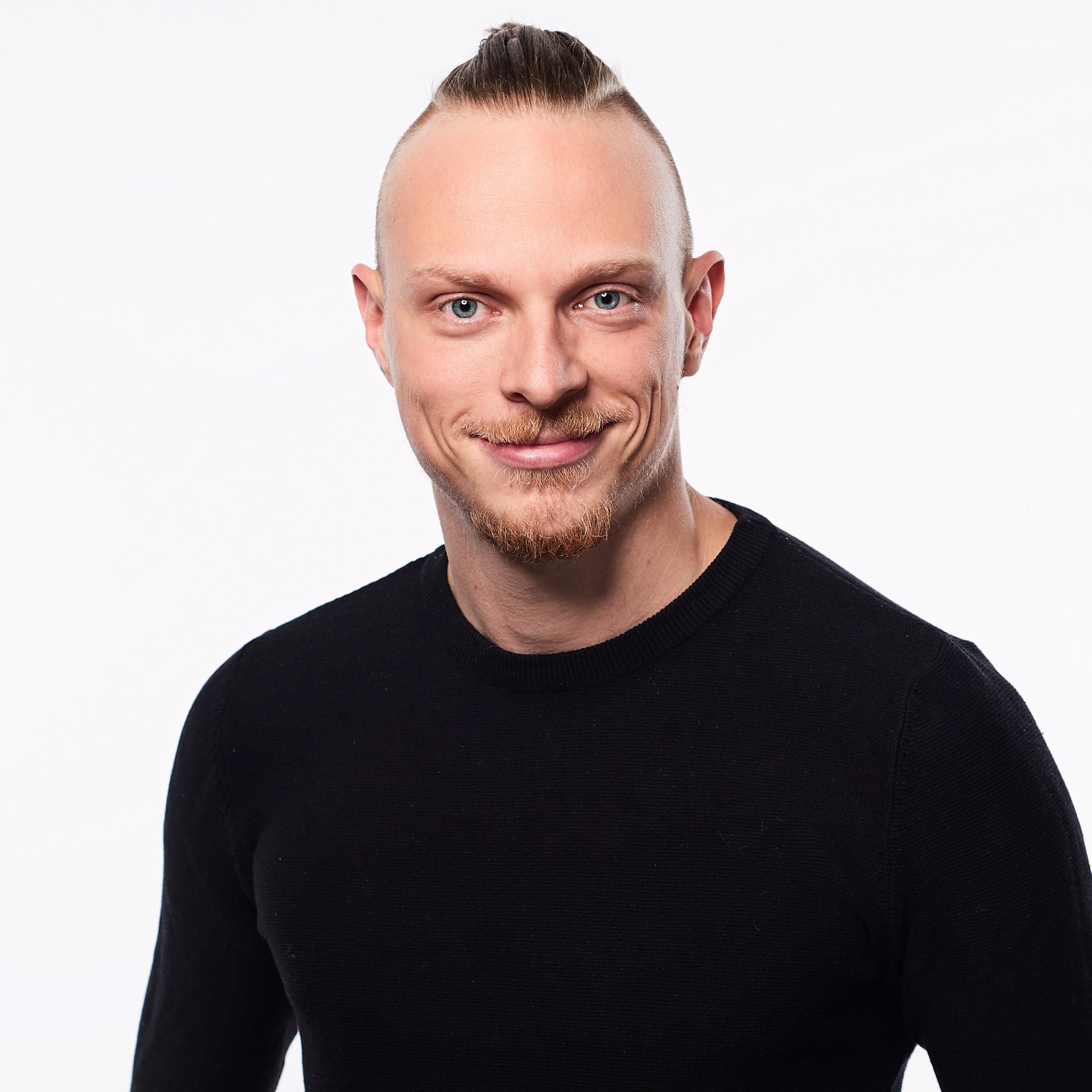 Christoph Schachner