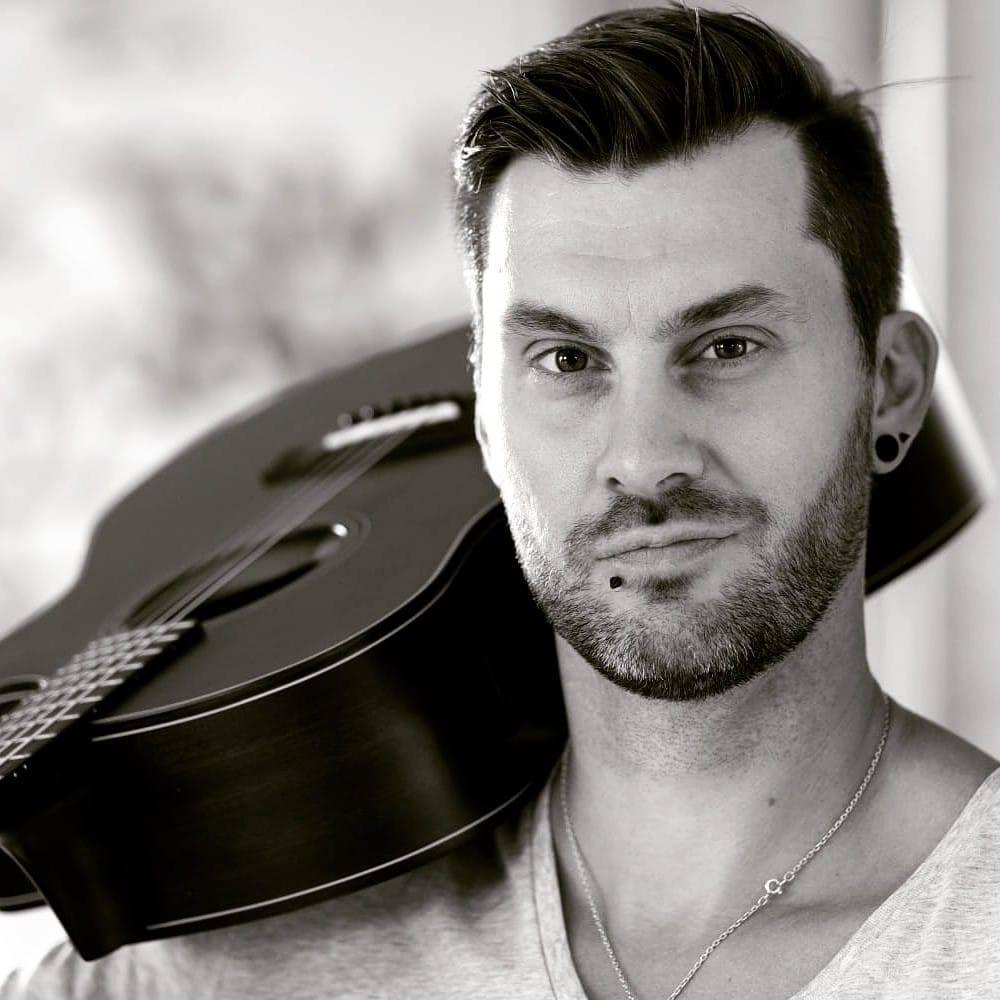 Florian Lettner