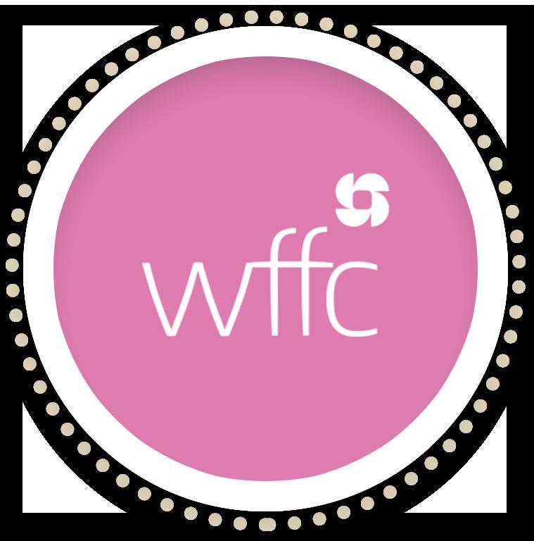 wffc logo pink