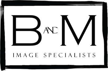 Baxter and Maree - Image Specialists