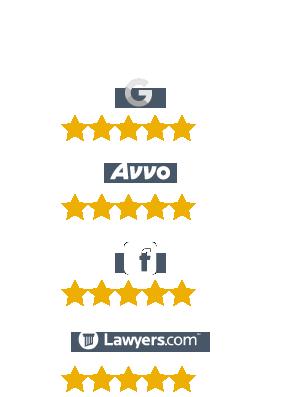 Nava Law's reviews