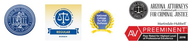 Badges for Nava Law