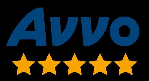 Avvo Image
