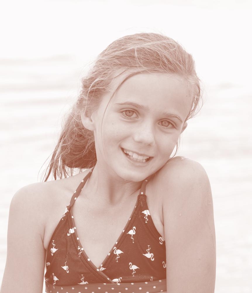 photo of Pippa