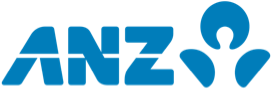 and logo