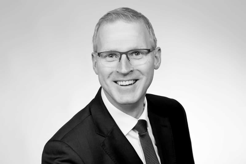Dirk Schlarmann