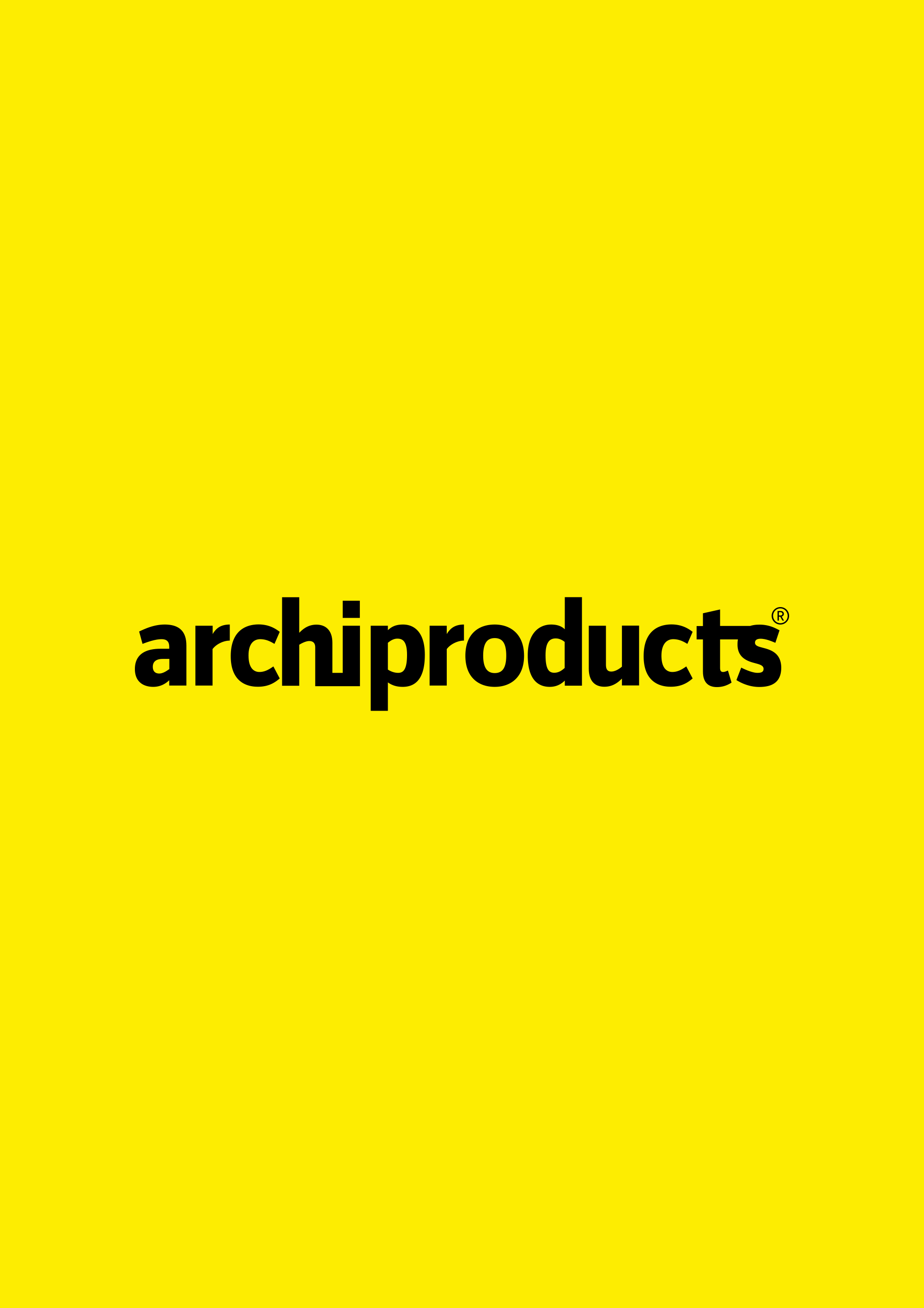 BLOCK shelf BIM files on Archiproducts