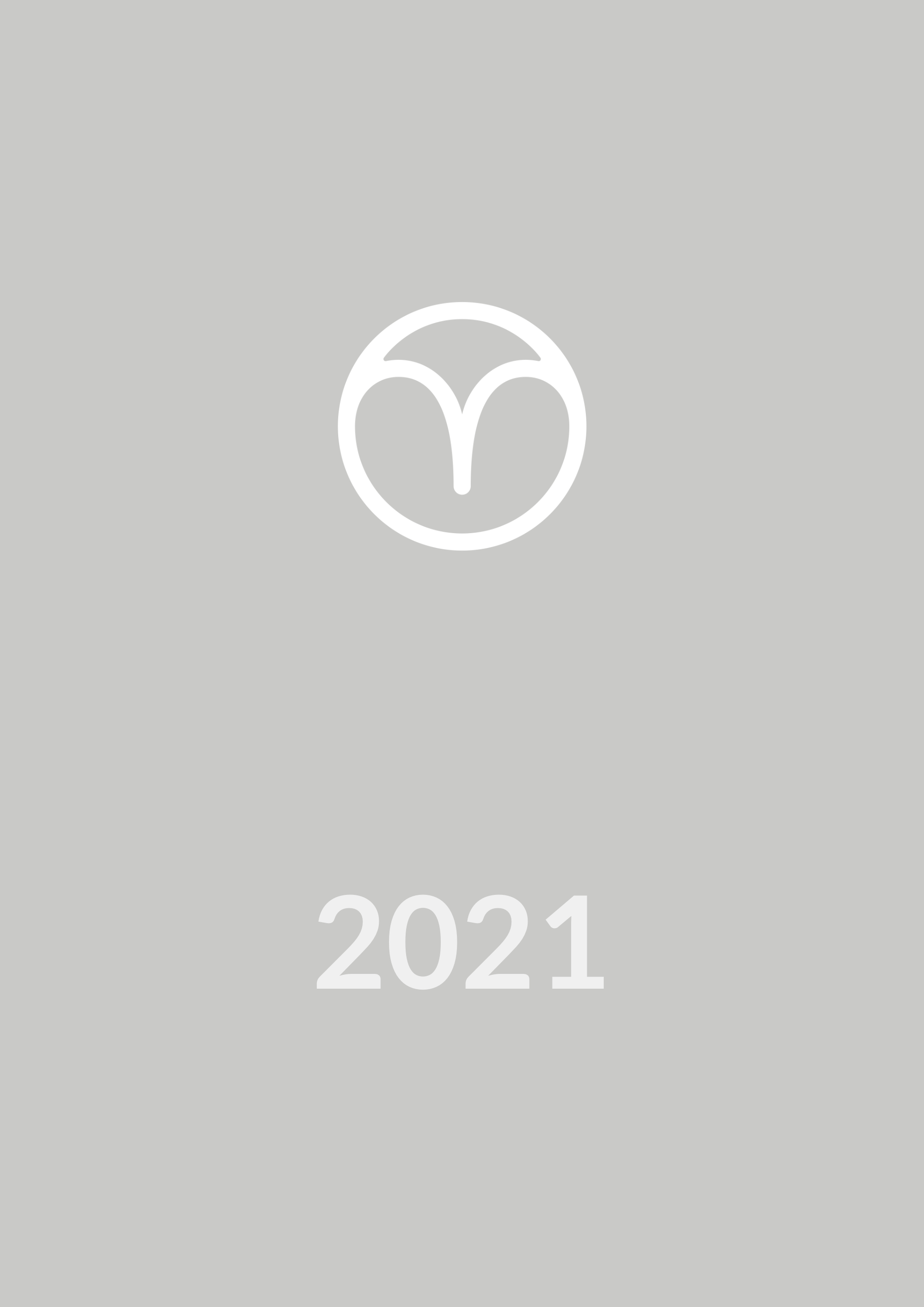 Low Res Catalogue Cruso 2021