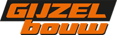 Logo Gijzelbouw