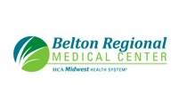 Belton Regional Medical Center logo