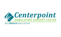 Centerpoint Ambulatory Surgery Center logo