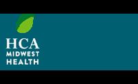 Mid-America Surgery Institute logo
