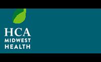 Overland Park Reqional Medical Center logo