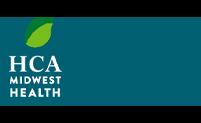 Overland Park Surgery Center logo