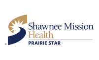 Prairie Star Surgery Center logo