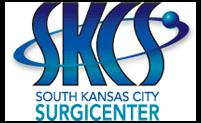 South Kansas City Surgical Center logo