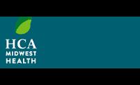 SurgiCenter of Johnson County logo