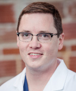 Stanley McClurg, MD