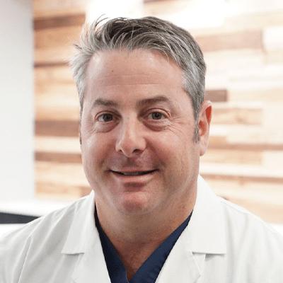 David T. Rudman, MD, FACS