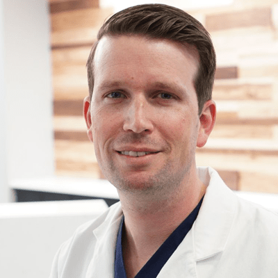 Jason A. Showmaker, MD, ECNU