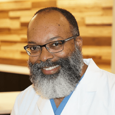 Kelvin L. Walls, MD