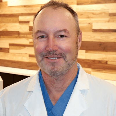 John C. Ellis, MD, FACS