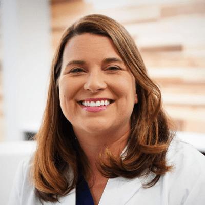 Colleen N. Johnson, MD