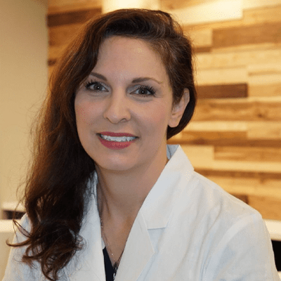 Katherine Aberle, MD