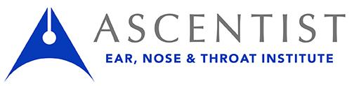 Ascentist ENT Institute