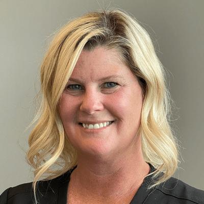 Tracy Graebener, FNP-BC