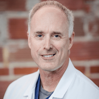 Jay A. Dunfield, MD