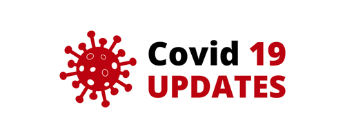 Our COVID-19 Policies & Procedures