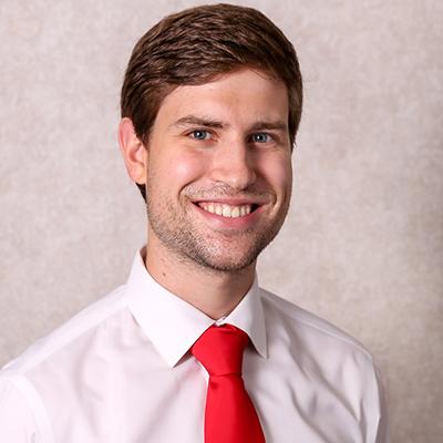 Jeff Straub, MD