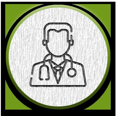 medical decision - doctor