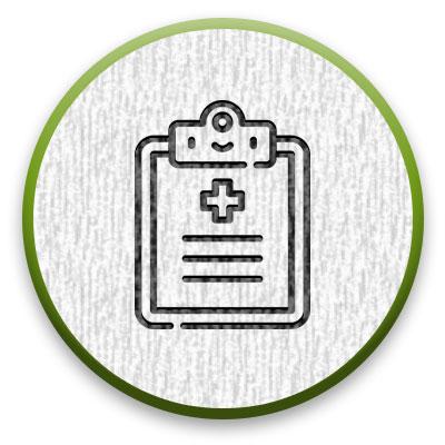HIPPA waivers - medical professionals
